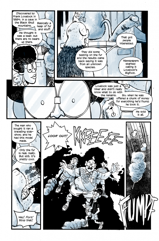 Monster Macs Page 3